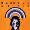 Stiri din Muzica - Ultimele 300 de bilete in fata scenei la Massive Attack