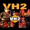 Stiri din Muzica - VH2 in deschiderea concertului Elton John