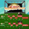 Stiri din Muzica - Programul Ciuc Summer Fest pe zile