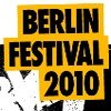 Stiri din Muzica - Editors, Fatboy Slim, LCD Soundsystem si Tricky la Berlin Festival, 10-11 septembrie