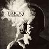 Stiri din Muzica - Muzica pe scurt: clipuri noi de la Tricky, Scissor Sisters, M.I.A. si o piesa noua de la Manic Street Preachers