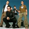 Stiri din Muzica - Muzica pe scurt: piesa noua de la U2, noul clip Linkin Park, concertul Libertines dupa reuniune