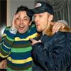 Stiri din Muzica - Justin Timberlake si Jimmy Fallon canta doua decenii de hip-hop