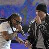 Stiri din Muzica - Noul videoclip Eminem - No Love ft. Lil Wayne