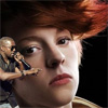 Stiri din Muzica - Remix: La Roux si Kanye West sunt In For the Kill