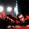 Stiri din Muzica - Piesa noua de la U2 - Boy Falls From The Sky