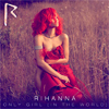 Stiri din Muzica - Videoclip nou Rihanna - Only Girl