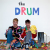 Stiri din Muzica - Videoclip nou de la The Drums - Me And The Moon
