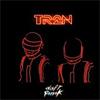 6 minute de Daft Punk de pe OST-ul Tron: Legacy