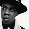 Jay-Z la Letterman, despre cartea sa de memorii