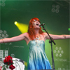 Florence and The Machine live @ SNL - Dog Days Are Over si You Got the Love