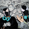 Piesa noua de la The Chemical Brothers – Dissolve (Bloody Beetroots Remix)