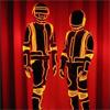 Piesa noua de la Daft Punk - Outlands (Tron: Legacy)