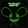 Piesa noua de la Deadmau5 - Right This Second