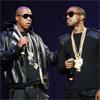 Piesa noua de la Kanye West si Jay-Z - That's My Bitch ft. La Roux