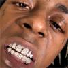 Prima aparitie live post-inchisoare a lui Lil Wayne