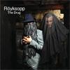 Scurt metraj de la Royksopp cu sase piese de pe ultimul album - Senior
