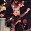 Stiri din Muzica - Teaser pentru Christmas Lights de la Coldplay