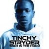 Videoclip nou Tinchy Stryder - Game Over ft. Giggs, Professor Green, Tinie Tempah, Devlin, Example, Chipmunk