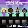 Videoclip nou de la Black Eyed Peas - The Time (Dirty Bit)