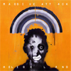 Videoclip nou de la Massive Attack - Pray For Rain
