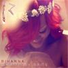Videoclip nou de la Rihanna - What's My Name ft. Drake