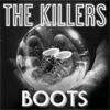 Stiri din Muzica - Videoclip nou de la The Killers - Boots