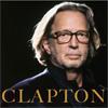 Stiri din Muzica - Castiga albumul Clapton oferit de A&A Records [INCHIS]