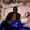 Stiri din Muzica - Cum va arata urmatorul videoclip Kanye West - Monster