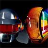 Daft Punk - Tron bonus track