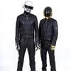 Daft Punk pe covorul rosul la premiera Tron: Legacy