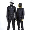 Stiri din Muzica - Daft Punk pe covorul rosul la premiera Tron: Legacy