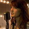 Florence and The Machine live @ Carson Daly - Dog Days Are Over