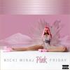 Stiri din Muzica - Interviu cu Nicki Minaj si piesa Moment 4 Life live