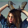 Lykke Li - Get Some remixata de Beck