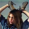 Stiri din Muzica - Lykke Li - Get Some remixata de Beck