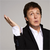 Stiri din Muzica - Paul McCartney – Here Today live @ Fallon