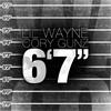 Piesa noua de la Lil Wayne - 6'7'' ft. Cory Gunz