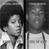 Stiri din Muzica - Piesa noua de la Michael Jackson - Monster ft. 50 Cent