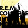 Stiri din Muzica - Piesa noua de la R.E.M. - Discoverer