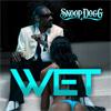 Stiri din Muzica - Piesa noua de la Snoop Dogg - Wet