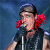 Primul concert sustinut de Rammstein in State dupa 10 ani