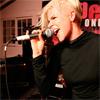 Stiri din Muzica - Robyn a cantat la Nobel Peace Prize Awards