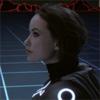 Stiri din Muzica - Varianta oficiala a videoclipului Daft Punk - Derezzed