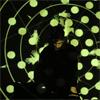 Stiri din Muzica - Videoclip nou de la Brazda lui Novac - Square