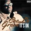Stiri din Muzica - Videoclip nou de la Cee Lo - It's Ok