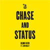 Videoclip nou de la Chase and Status - Blind Faith