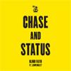 Stiri din Muzica - Videoclip nou de la Chase and Status - Blind Faith
