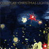 Stiri din Muzica - Videoclip nou de la Coldplay - Christmas Lights