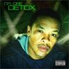 Stiri din Muzica - Videoclip nou de la Dr. Dre - Kush ft. Snoop Dogg si Akon